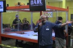 DARC2