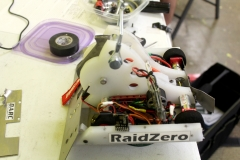 RaidZero2