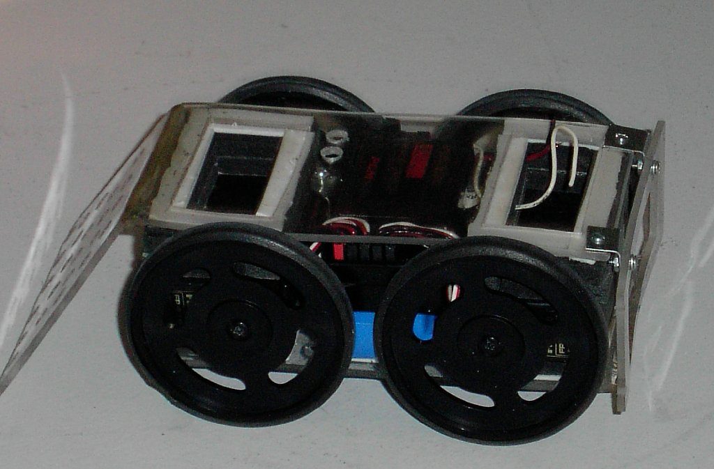 RoboTussinDM_1024