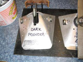 D-pounder