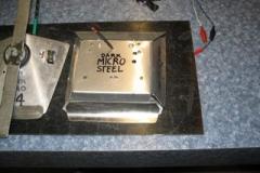 D-micro-steel