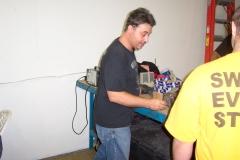 captured 2005-08-06 00058