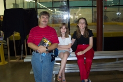 captured 2005-08-06 00062
