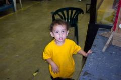 captured 2005-08-06 00400